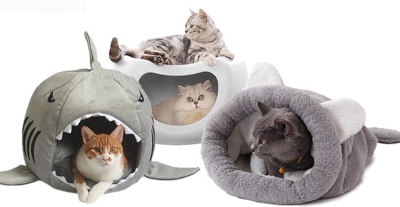 تجهیزات مرتبط با حیوانات خانگی