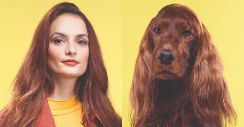 شخصیت شناسی صاحبین سگ